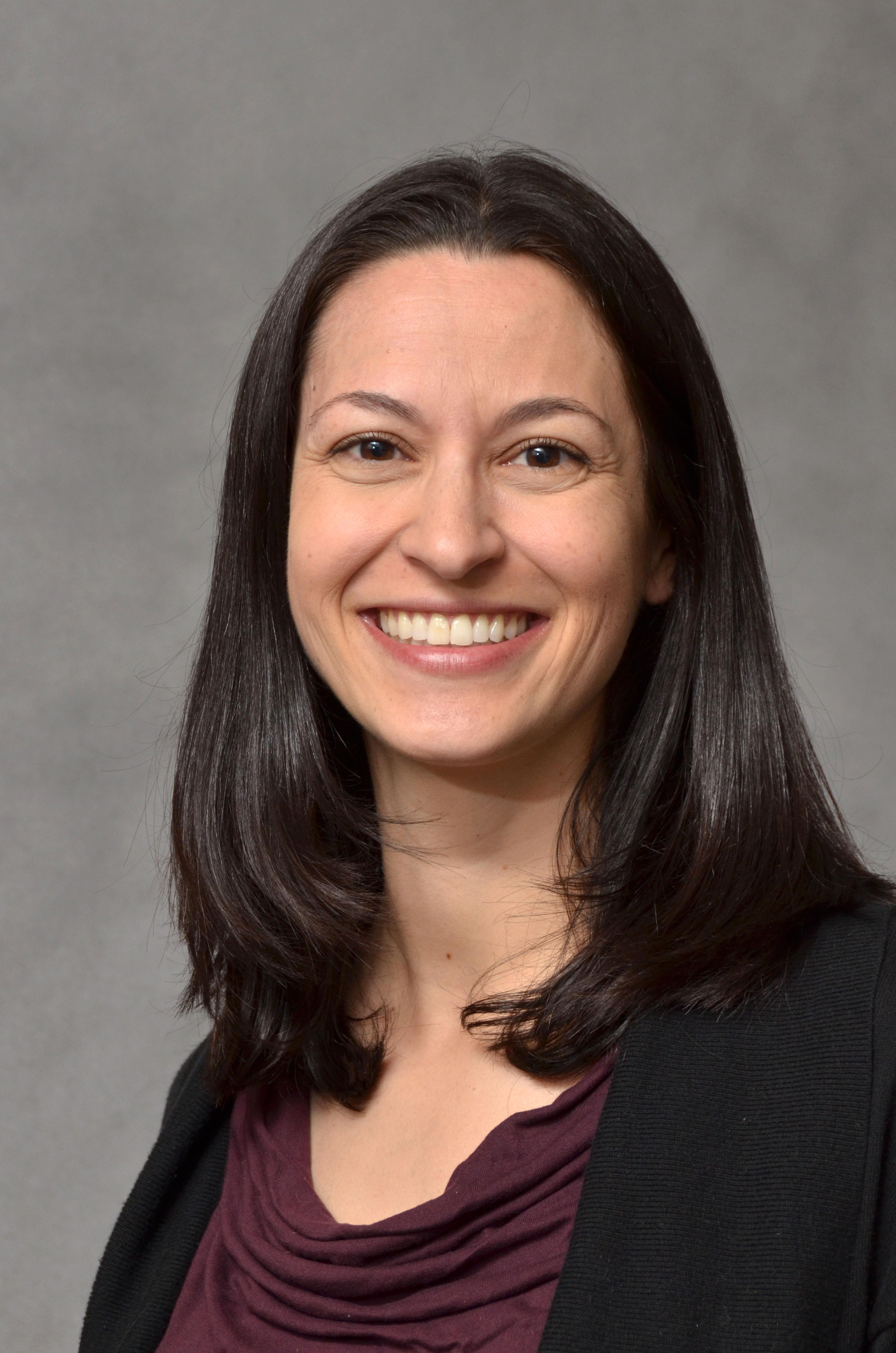 Christine A Conelea – Network — Experts@Minnesota