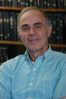 Photo of David J Weiss